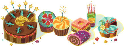 Sretan rođendan, Vesna!